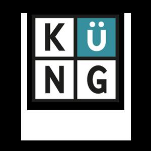 Küng Verlag